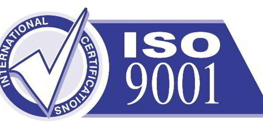 ISO 9001 Kalite Yönetim Sisteminin faydaları nelerdir?