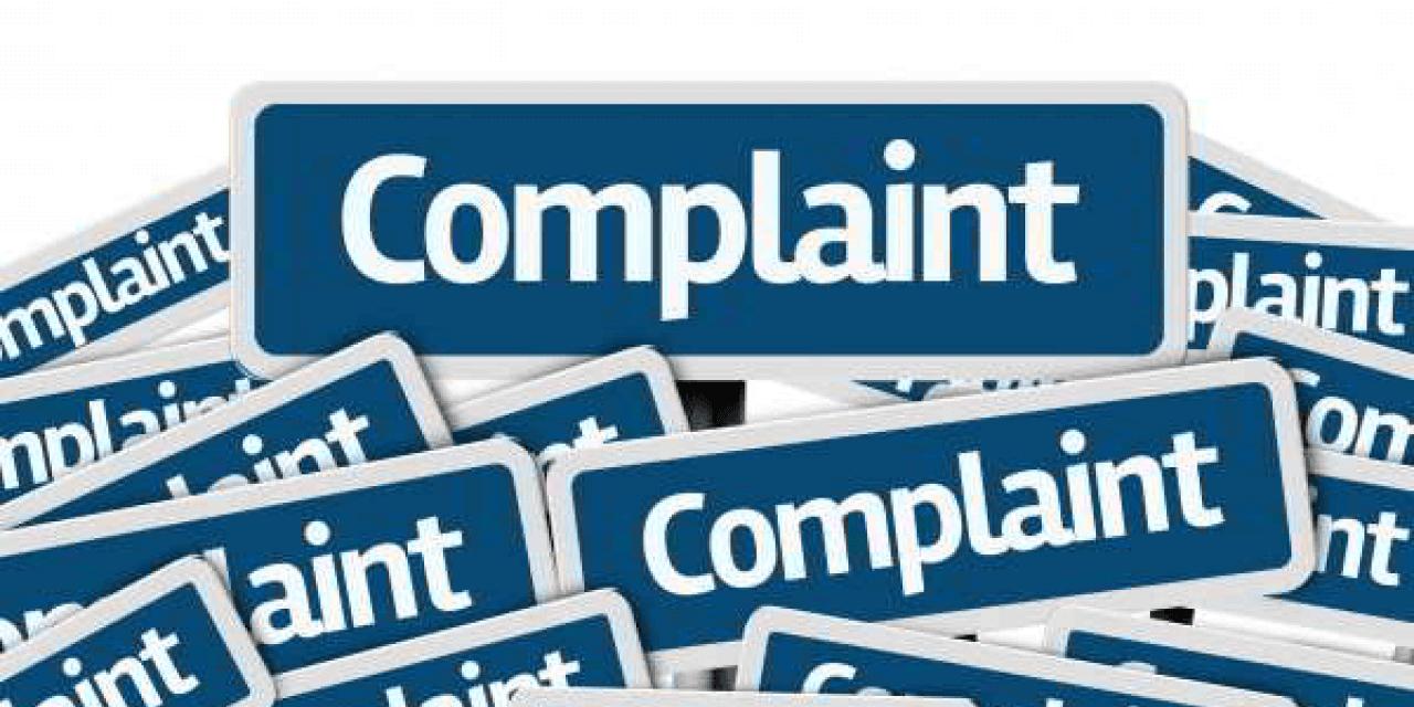 ISO 10002 Müşteri Şikayetleri Standardı nedir?