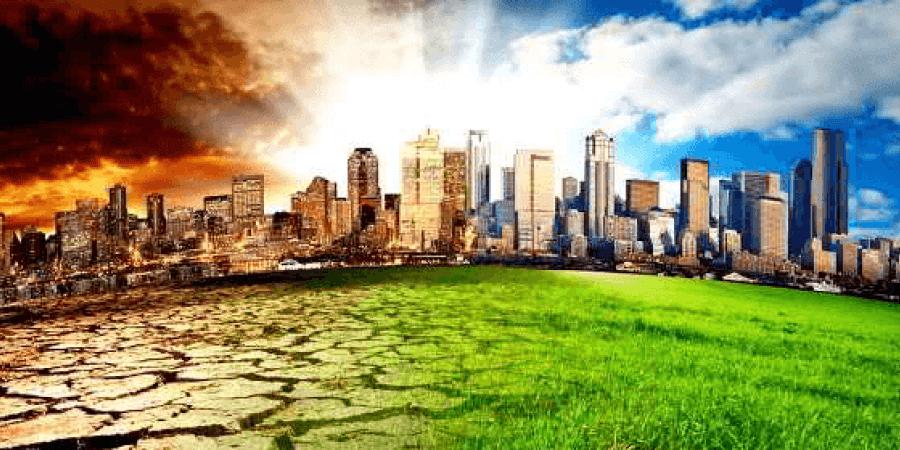 ISO 14001 Çevre Yönetim Sistemlerinin kuruluşlara faydaları nelerdir?