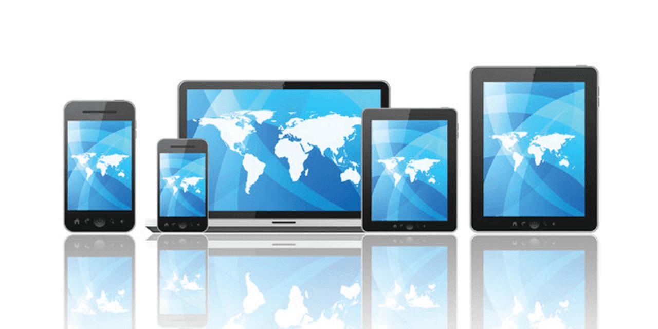 ISO27001'de Mobil cihazlar ve uzaktan çalışma kontrolleri