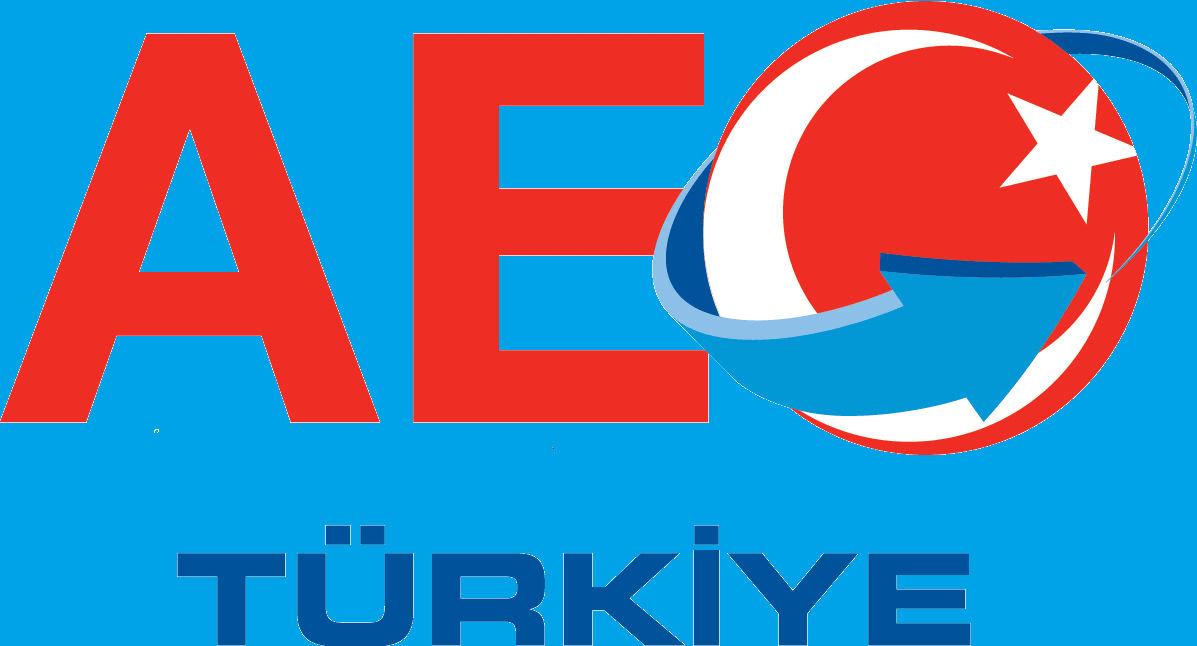 Yetkilendirilmiş Yükümlü (AEO) Statüsü, ISO 27001, ISO 9001