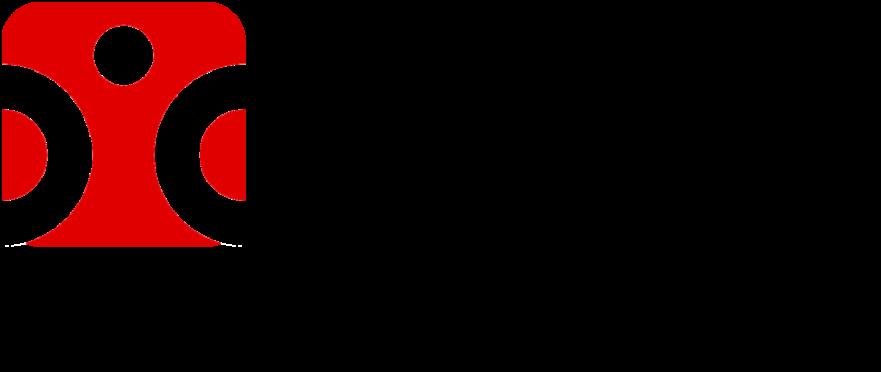 Kum Logo